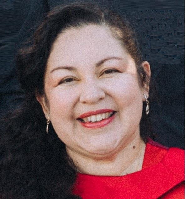 Karla Nunes Penna